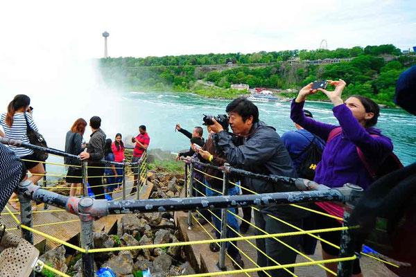 USA.Niagara Falls10