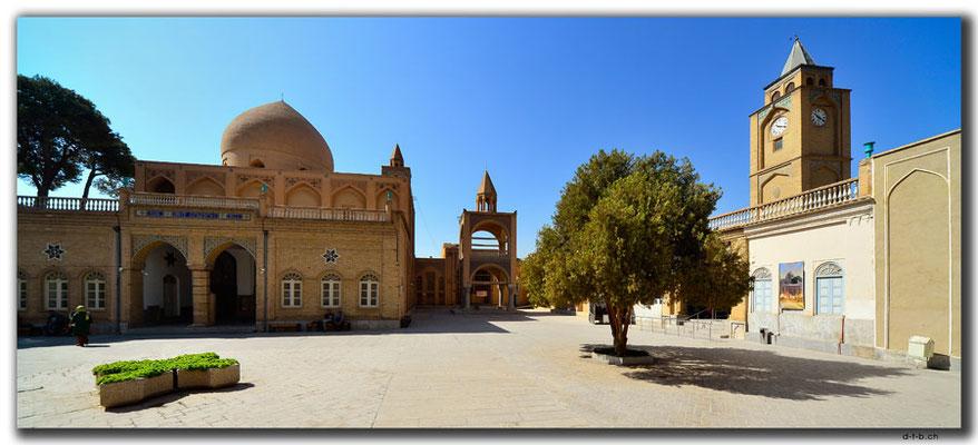 IR0146.Isfahan.Vank Cathedral