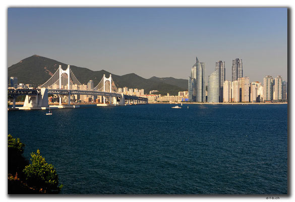 KR0189.Busan.City