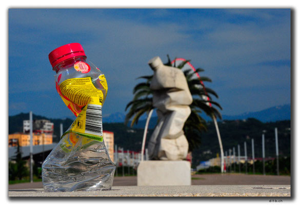 GE004.Batumi.Skulptur
