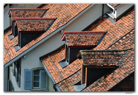 CH1025.Bern.Altstadt.Dachfenster