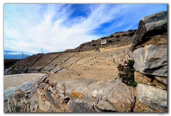 GR0029.Philippi.Amphitheater