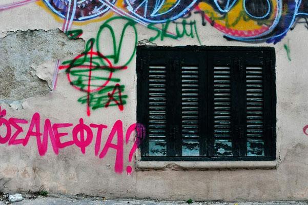 Griechenland.Thessaloniki.1
