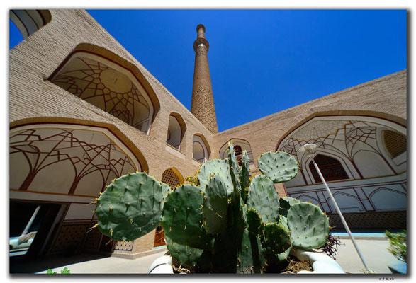 IR0197.Isfahan.Ali Mosque