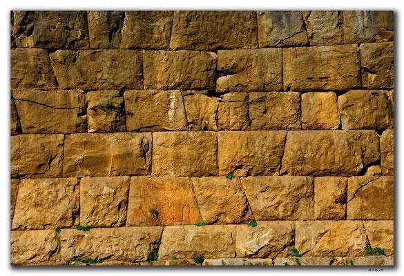 GR0272.Nea Monastiri.Acropolis Proerna