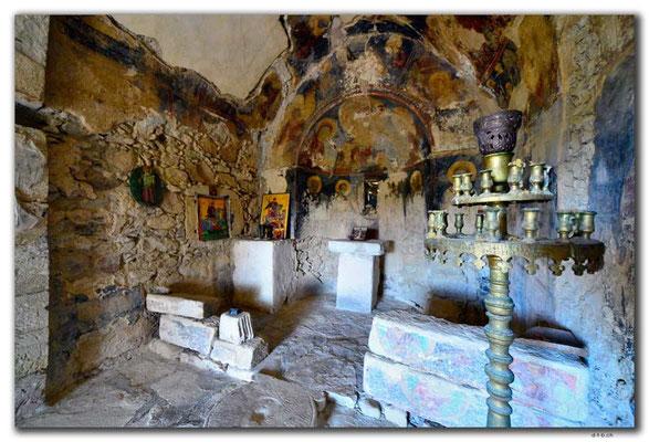 GR0497.Agia Triada.Georgios Galatas Kirche