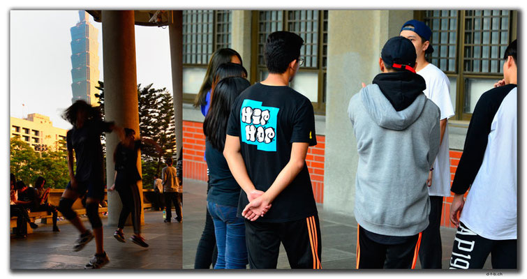 TW0024.Taipei.Hip Hop