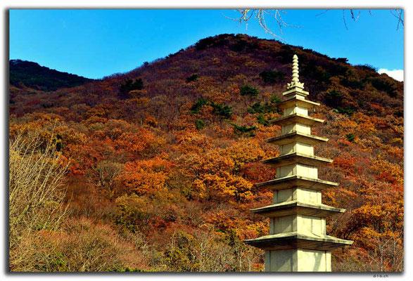 KR0360.Busan.Beomeosa Temple