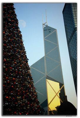 HK0046.Christmas tree