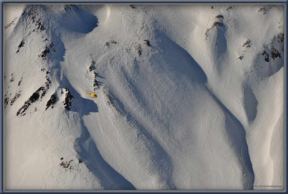 A0476.Helikopter,St.Moritz,CH