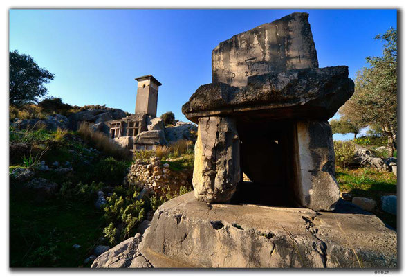 TR0217.Xanthos.Nekropolis