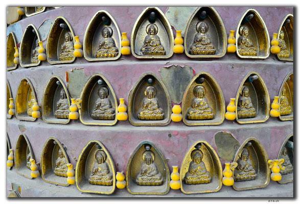 CN0282.Hohhot.Five Pagodas