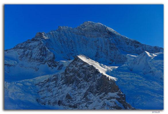 GW0054.Jungfrau