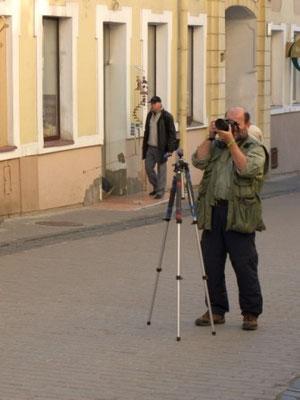 Lettland,Vilnius