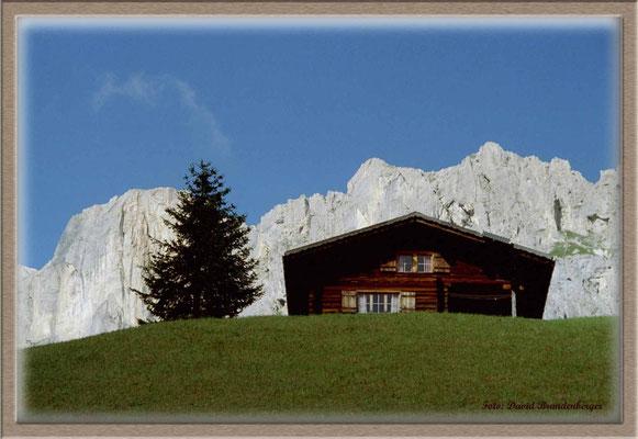 A0195.Alphütte.Partnun.CH