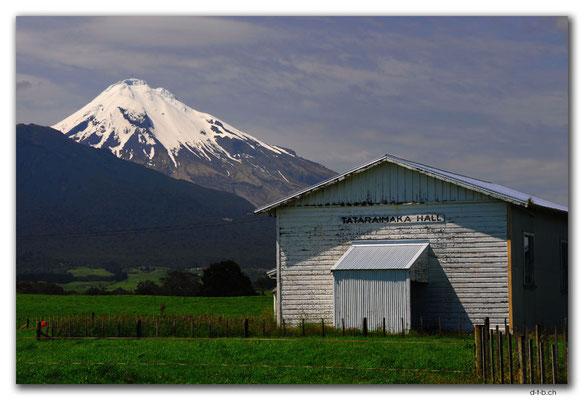 NZ0393.Tataraimmaka.Mt.Taranaki