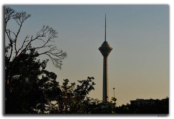 IR0055.Tehran.Milad Tower