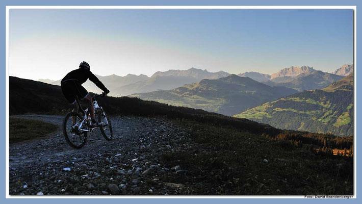 A0670.Biken im Prättigau.CH