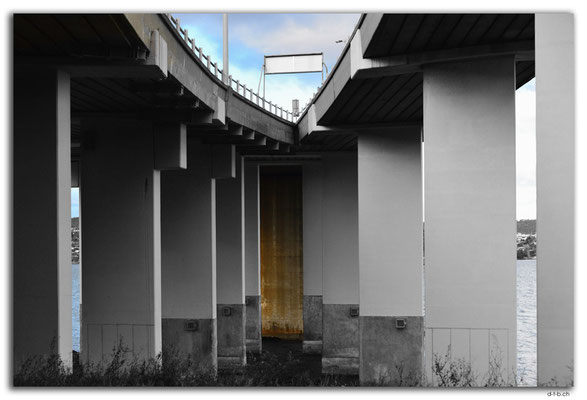AU1326.Hobart.Tasman Bridge