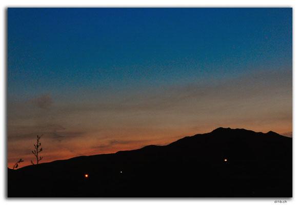 NZ0596.Takaka Sunset