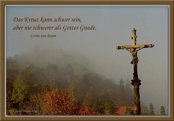 S0054.Lourdes.FR.Text: Corrie Ten Boom
