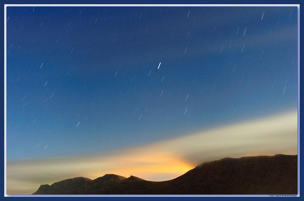 LAN069.Famara Nacht