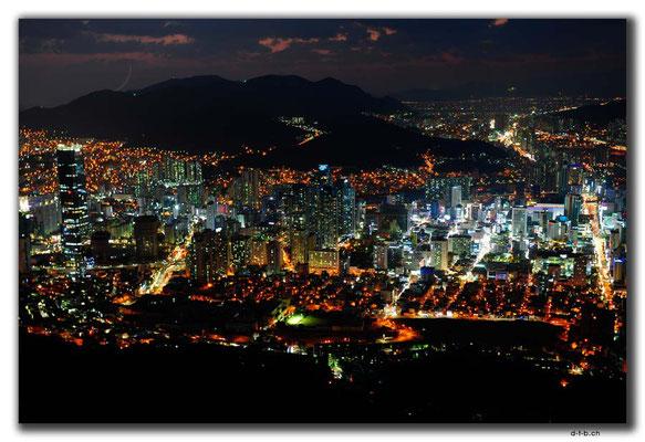 KR0226.Busan.Mt.Hwangnyeongsan