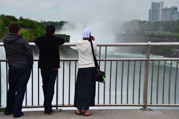 USA.Niagara Falls06