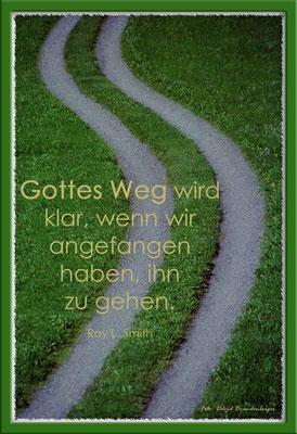 S0052.Weg.Klosters-Dorf.CH