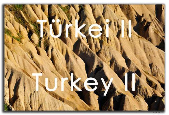 Türkei II