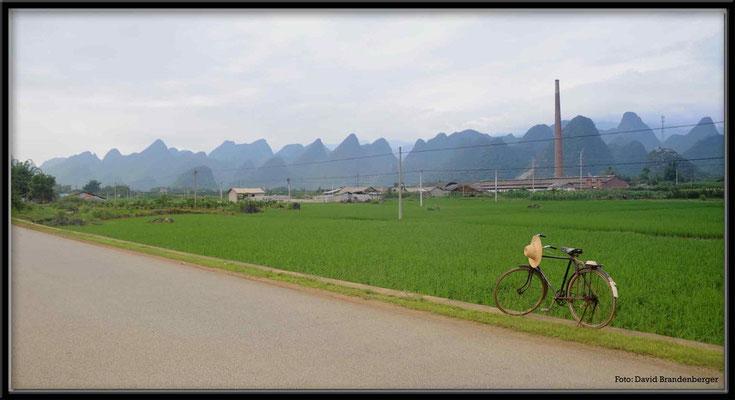 C1260 Xingping-Yangshuo