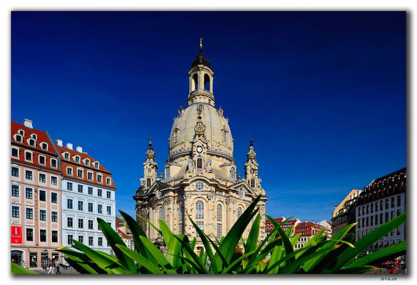 DE311.Dresden.Frauenkirche