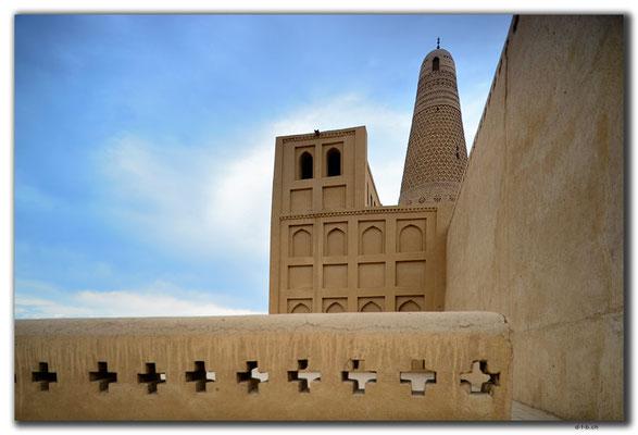 CN0043.Turfan.Emei-Minaret