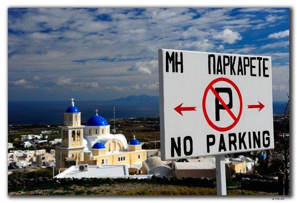 Griechenland.Santorini.Fira