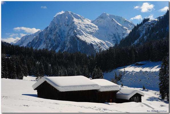 A0757.Baretschrüti.Klosters.CH