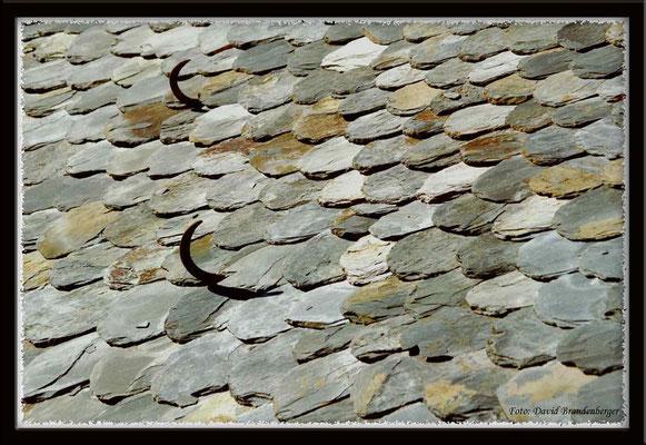 A0135.Dach.Pal.Andorra