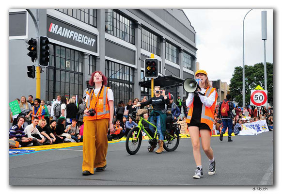 NZ0251.Auckland.Schoolstrike4Climate
