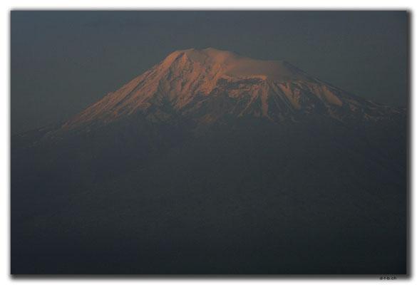 AM041.Yerevan & Ararat