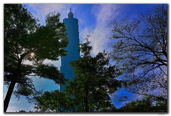 TW0001.Taipei.101