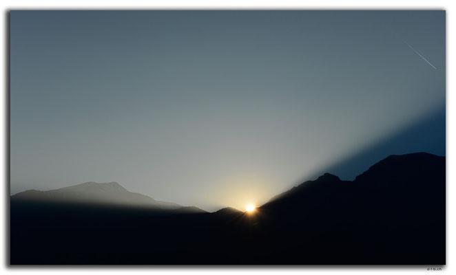 GR0159.Mt.Olympus