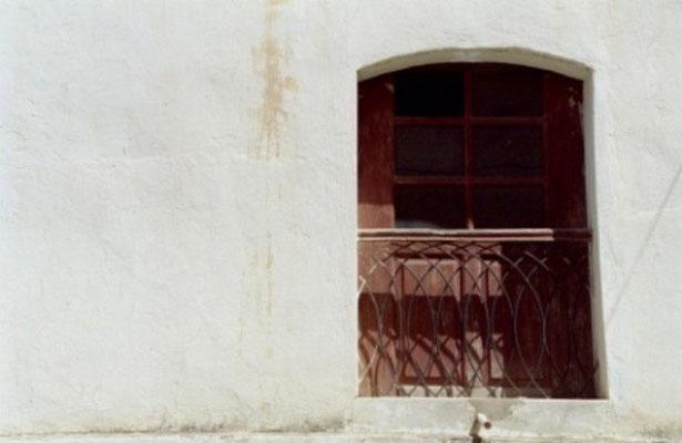 Bolivien, Sucre2