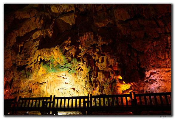 TR0466.Alanya.Damlatas-Höhle