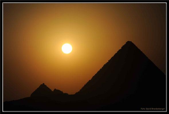 EG016.Pyramide.Gizeh