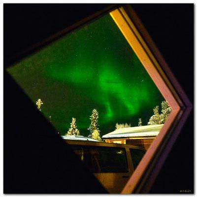 SE0086.Aussicht aus dem Fenster