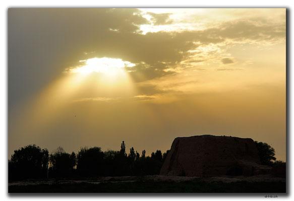 CN0142.Festungsruine.Xitancun