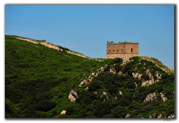 CN0351.Shixia.Grosse Mauer
