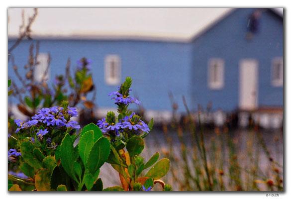 AU0721.Perth.Blue Boat House