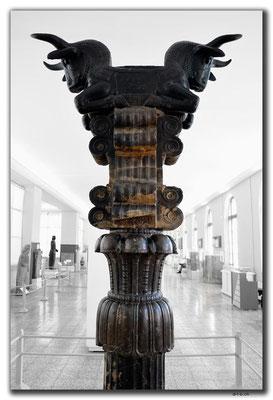 IR0043.Tehran.Nationalmuseum.Steele.