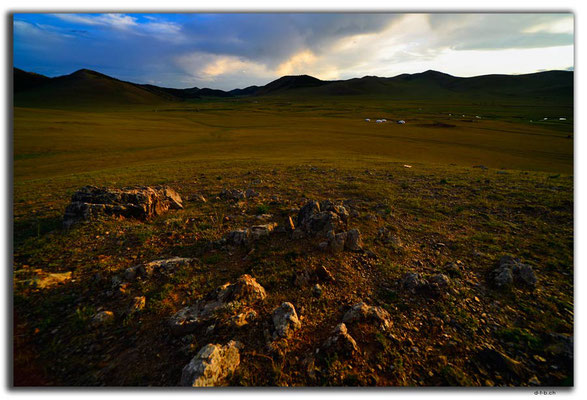 MN0072.Orkhon Valley