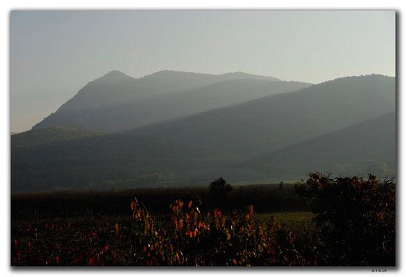 GR0116.Berge bei Vergina